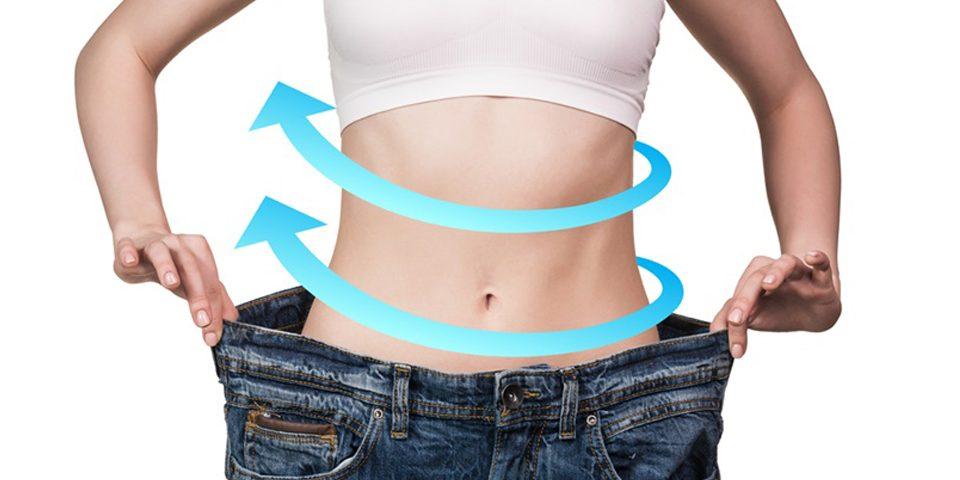 ลดความอ้วนด้วยวิธีการผ่าตัดกระเพาะ
