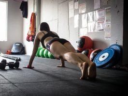ประโยชน์ของการออกกำลังกาย ที่ดีที่สุด
