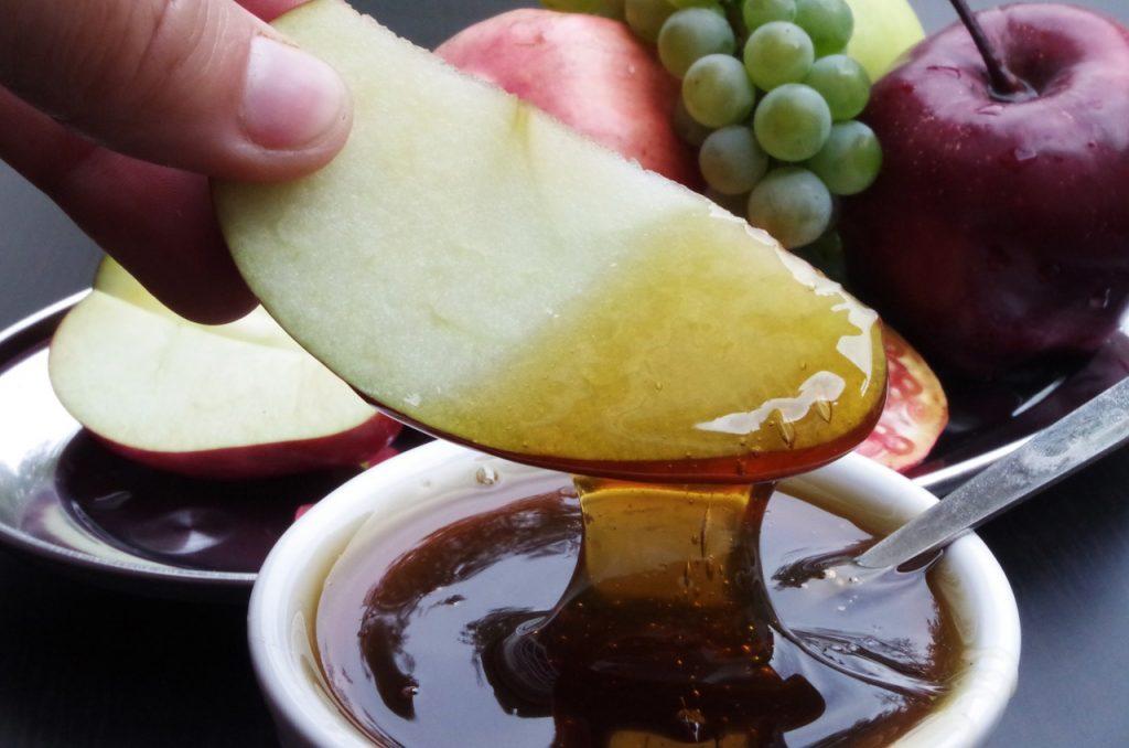 แอปเปิล มีสารสกัดบำรุงตับ