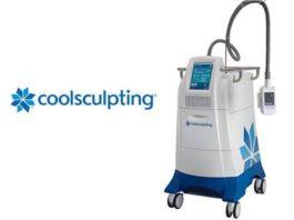 coolsculpting สลายไขมันด้วยความเย็น วิธีใหม่